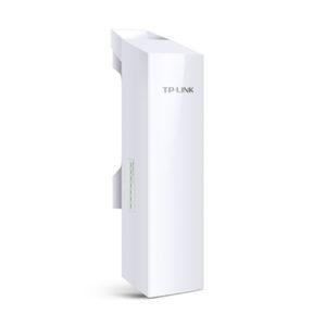 Tp-link CPE510 Acces Point de Exterior 5GHz 300Mbps 13dBi