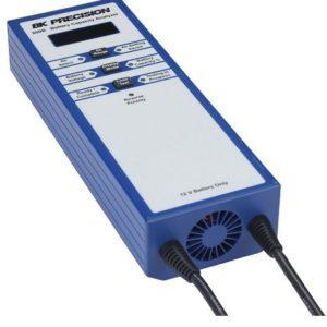 Verificadores Eléctricos y Batería BK