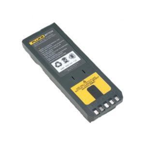 Batería De NiMH BP7235