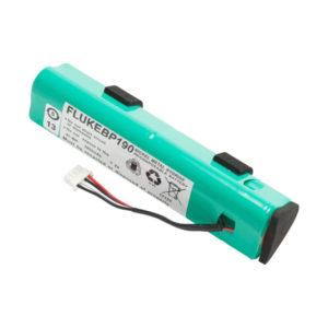 Batería Recargable Fluke BP190