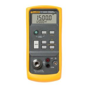 Calibrador Fluke 717 500G