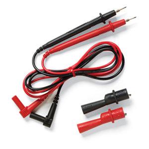 Cable De Prueba Amprobe TL36A