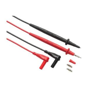Cable De Prueba Fluke TL76