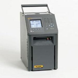 Calibrador De Horno F9170