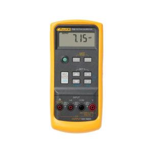 Calibrador De Lazo F715