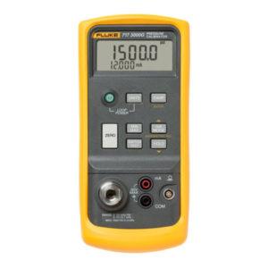 Calibrador Fluke 717 30Psi F71730G
