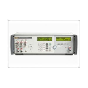 Calibrador De Procesos 7526A-156