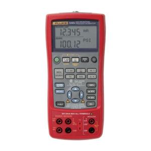 Calibrador De Procesos F725EX