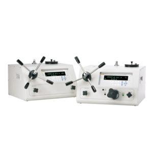 Calibrador Peso Muerto E-DWT-H