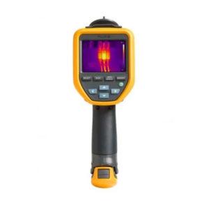 Cámara termográfica TiS20+ / TiS20+ MAX