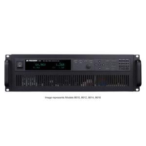 Carga Electrónica DC Programable BK Precision 8610