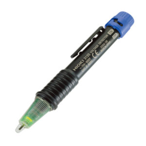 Detector De Voltaje 3120