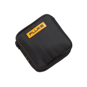 Estuche Flexible Para Transporte C116