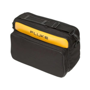Estuche Flexible Fluke C345