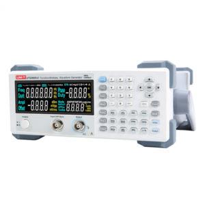 Generador De Función Unit UTG9005CII