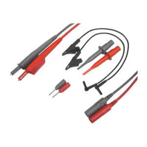 Juego De Cables De Prueba Fluke STL120