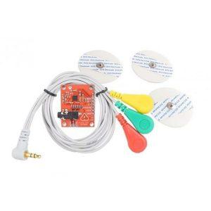monitor de frecuencia cardiaca