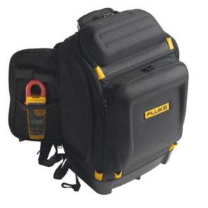 Maleta Instrumentos Fluke PACK30