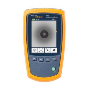 FiberInspector™ Micro FI-500