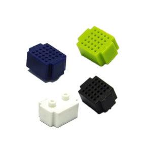 Mini Protoboard Universal 25
