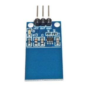 Módulo Táctil Sensor Capacitivo