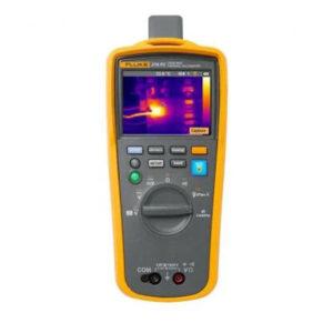 Multímetro termográfico Fluke 279 FC TRMS