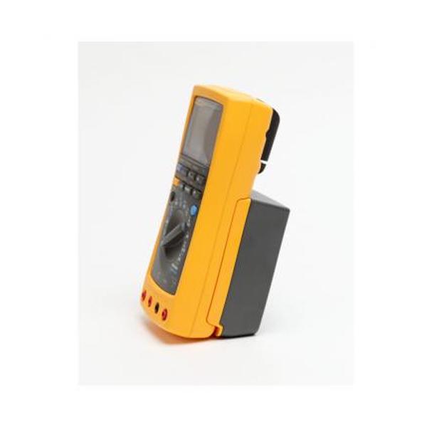 Paquete De Baterías De Alta Capacidad BP189