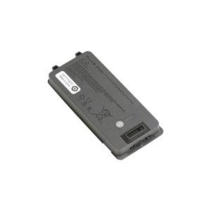 Paquete De Baterías De Iones De Litio BP7240