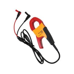 Pinza amperimétrica de CA Fluke i400
