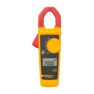 Pinza amperimétrica digital Fluke 302+ CAT III