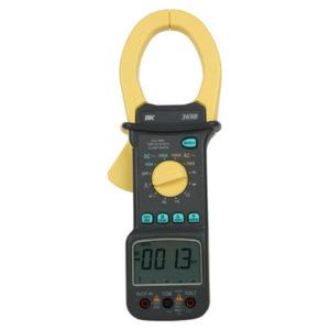 Pinza Amperimétrica AC/DC BK Precision 369B
