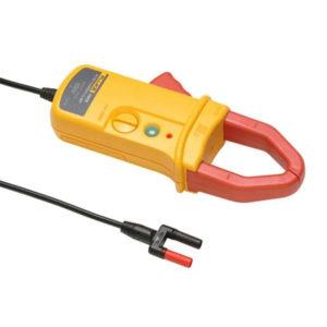 Pinza amperimétrica de CA / CC Fluke i1010
