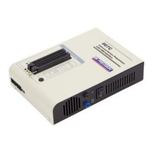 Programador De Dispositivos BK Precision 867C