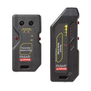 Trazador de cables Amprobe AT-1000