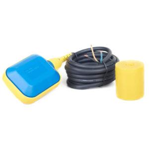 Sensor De Nivel Electromecánico 53001