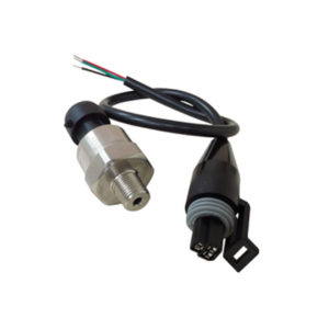 Sensor Presion Industrial