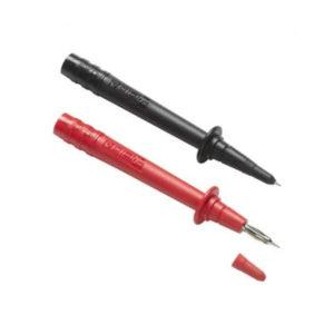 Sondas de prueba con punta de linterna Fluke TP74