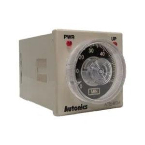 Temporizador Análogo 0~60min