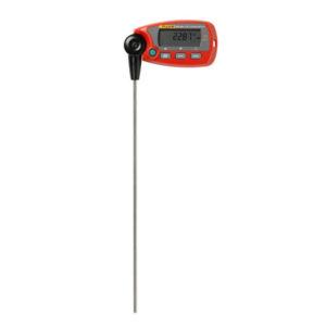 Termómetro Stik Fluke F1551A