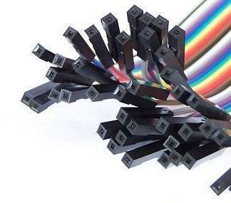 Cables de Diseño Electronico