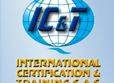 certificacioncompel