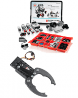 Kits de Robotica
