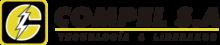 logocompel1