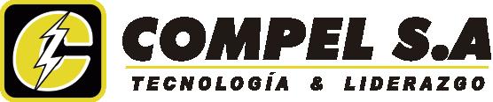 COMPELSA | Tienda electrónica |Medellín |Colombia