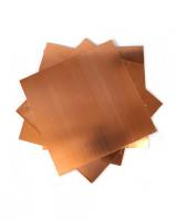 Placas para PCB