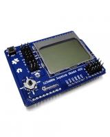 Shield Arduino